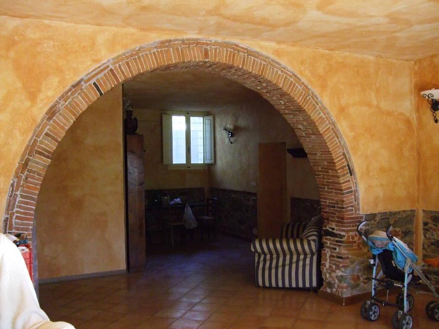Archi In Pietra Per Interni KP43 » Regardsdefemmes
