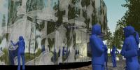 aquarium-terrarium03