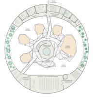 acquario-planimetria01