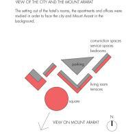 HOTEL_diagrams_03