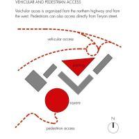 HOTEL_diagrams_04