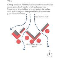 HOTEL_diagrams_05