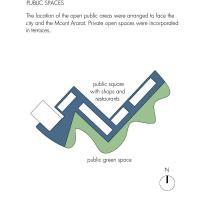 HOTEL_diagrams_06