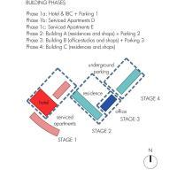 HOTEL_diagrams_07