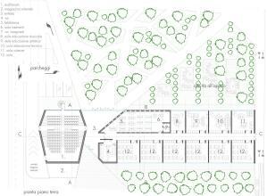 progetto_planimetria_scuola_parco