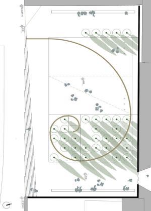 planimetria-dettaglio
