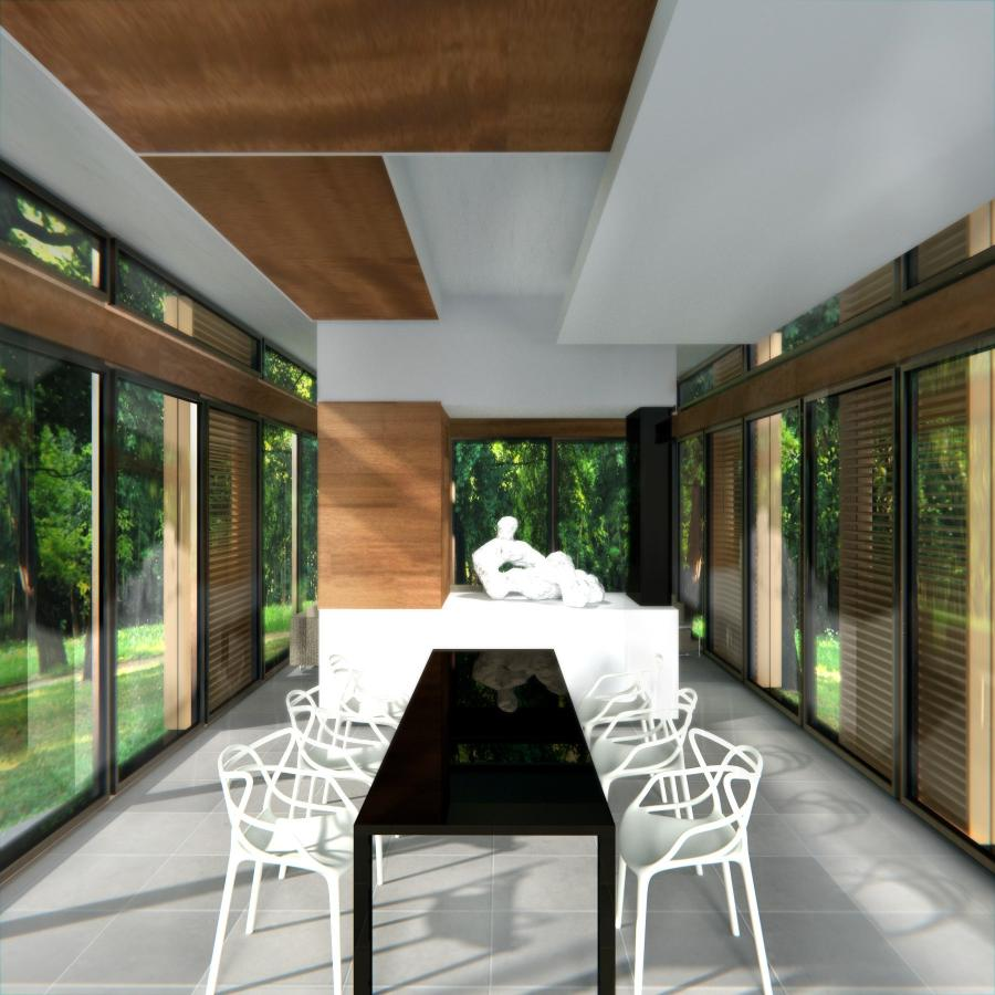 1-house_woods_interior.jpg