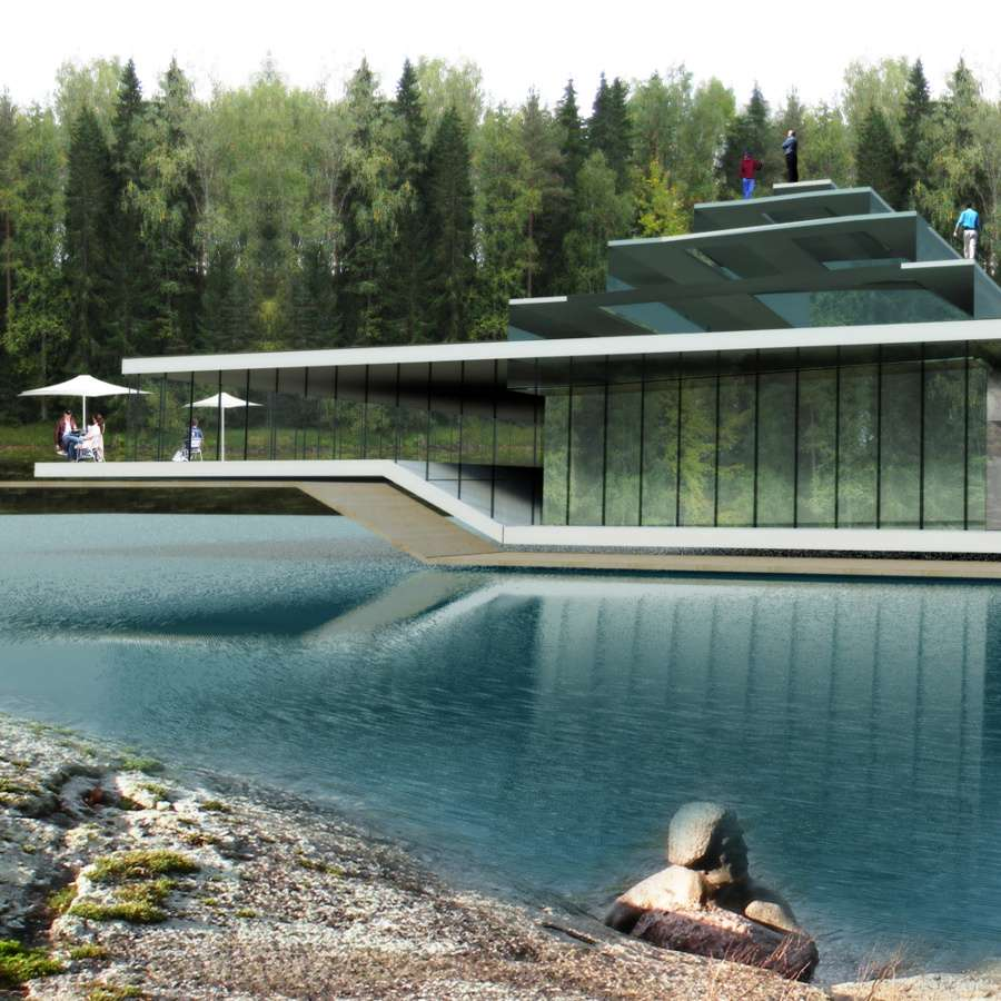 finland_museum_design_lake_terrace.jpg
