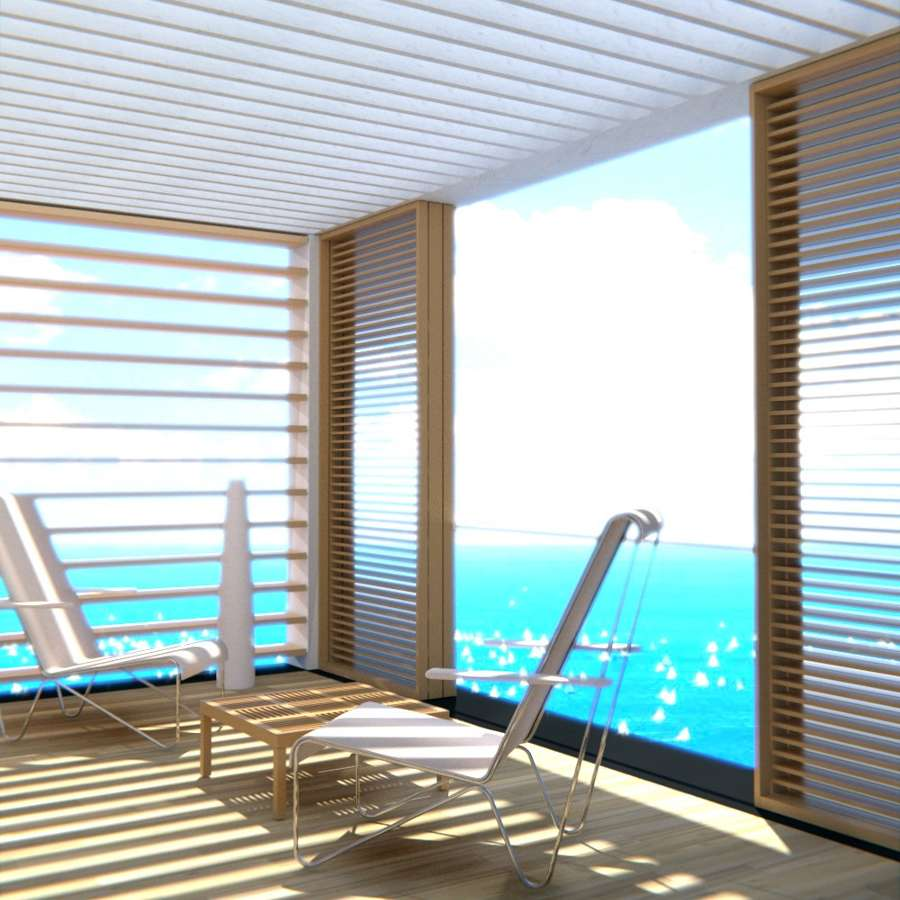house_with_sea_view_terrace_detail.jpg