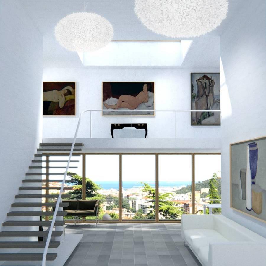 Ivo buda architetto home for Piccoli piani di progettazione in studio